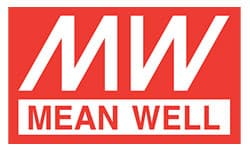 mean-well-logo-250x150